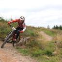 Photo of Timo SHINNORS at Ballyhoura Woods, Co. Limerick
