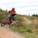 Photo of Brendan MOORE at Ballyhoura Woods, Co. Limerick
