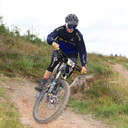 Photo of Stephen BRYAN at Ballyhoura Woods, Co. Limerick