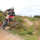 Photo of Radek BLAHA at Ballyhoura Woods, Co. Limerick