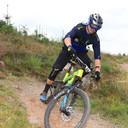 Photo of Ciaran CASSIDY at Ballyhoura Woods, Co. Limerick