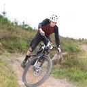 Photo of Sam CALLAGHAN at Ballyhoura Woods, Co. Limerick