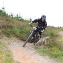 Photo of Rob TYNAN at Ballyhoura Woods, Co. Limerick