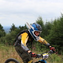 Photo of Sam NOONE at Ballyhoura Woods, Co. Limerick