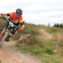Photo of Keith MCIVOR at Ballyhoura Woods, Co. Limerick