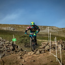 Photo of David SCURFIELD at Swaledale