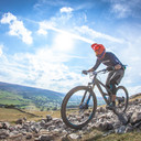 Photo of Alan COULDWELL at Swaledale