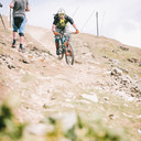 Photo of Martin CREASER at Swaledale