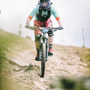 Photo of Thomas WARDILL at Swaledale