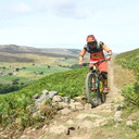 Photo of Lee EASTON at Swaledale