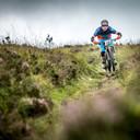 Photo of Marcus SWAIL at Ballyhoura Woods, Co. Limerick