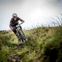 Photo of Drew ARMSTRONG at Ballyhoura Woods, Co. Limerick