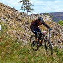 Photo of Jonathan GREGORY at Swaledale