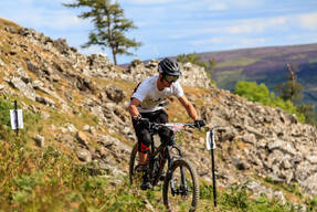 Photo of Jack HYDE at Swaledale