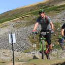 Photo of Rob HOWELLS (mas) at Swaledale