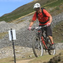 Photo of Nicholas CLAY at Swaledale