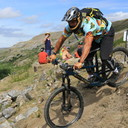 Photo of Justin HIMPSON at Swaledale
