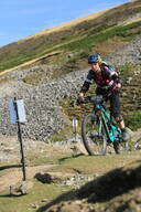 Photo of Emma PARKES at Swaledale