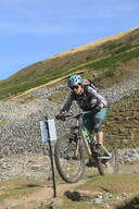 Photo of Jo GIBSON at Swaledale