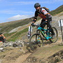 Photo of Sean LYNCH (mas) at Swaledale