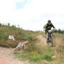 Photo of Gerry MOONEY at Ballyhoura Woods, Co. Limerick