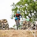Photo of Andrew CLARK (gvet) at Swaledale