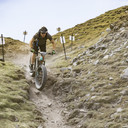 Photo of Rob DUNN at Swaledale