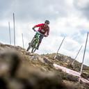 Photo of Shaun MULHOLLASND at Swaledale