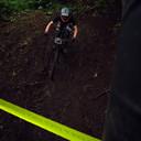 Photo of ? at Killington, VT