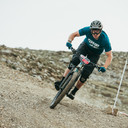 Photo of Stephen SIMMS at Swaledale
