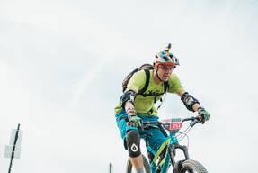 Photo of Matthew GREEN (mas) at Swaledale