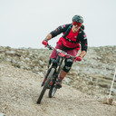 Photo of Richard GREENFIELD at Swaledale