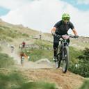 Photo of David NICHOLSON (mas) at Swaledale
