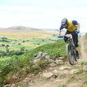 Photo of Archie BOX at Swaledale