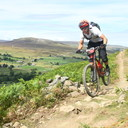 Photo of Rob MILLINGTON at Swaledale
