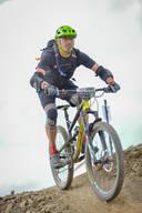 Photo of Steve ROCKLEY at Swaledale
