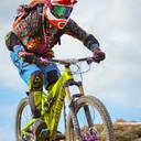 Photo of Steve LEWIS at Swaledale