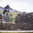 Photo of Alan MCKINSTRY at Swaledale