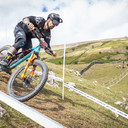 Photo of Ben GOULDING at Swaledale