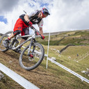Photo of Matthew PRATLEY at Swaledale