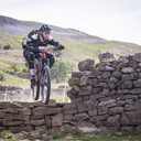 Photo of Robin BROWN at Swaledale