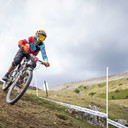 Photo of Gareth WILSHIRE at Swaledale