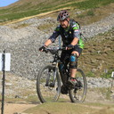 Photo of Steve DPEGS at Swaledale