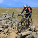 Photo of Michal HAZUCHA at Swaledale