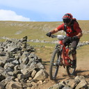 Photo of Michael CLAY at Swaledale