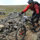 Photo of Dene OLLEY at Swaledale