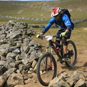 Photo of John FOUNDS at Swaledale