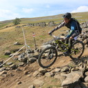 Photo of Kevin TATE at Swaledale