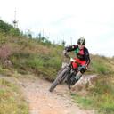 Photo of Jaden LEANE at Ballyhoura Woods, Co. Limerick