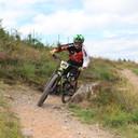 Photo of Adrian MULCAHY at Ballyhoura Woods, Co. Limerick
